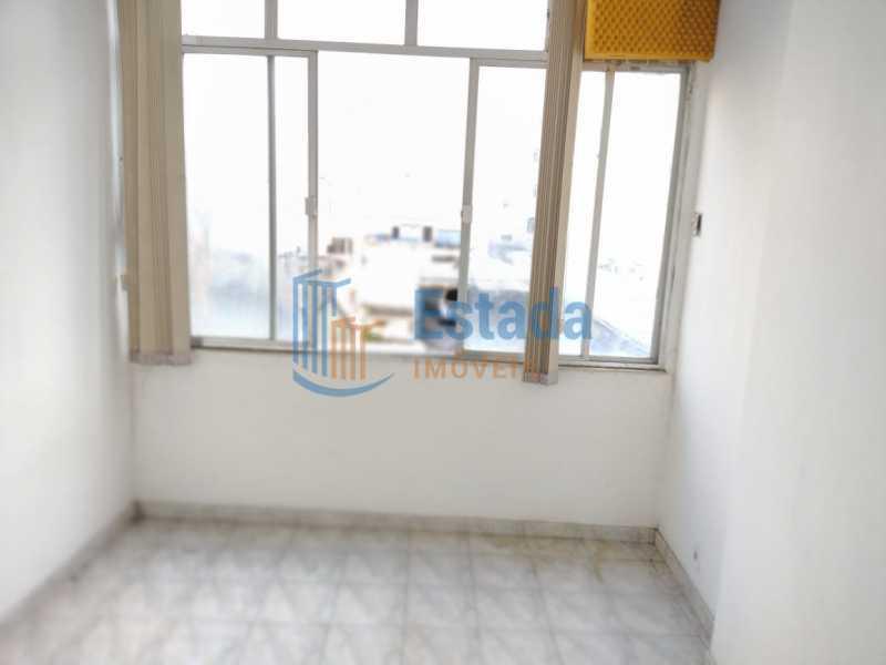 94f37961-3016-4014-bd60-4d925f - Apartamento 1 quarto à venda Botafogo, Rio de Janeiro - R$ 450.000 - ESAP10550 - 15