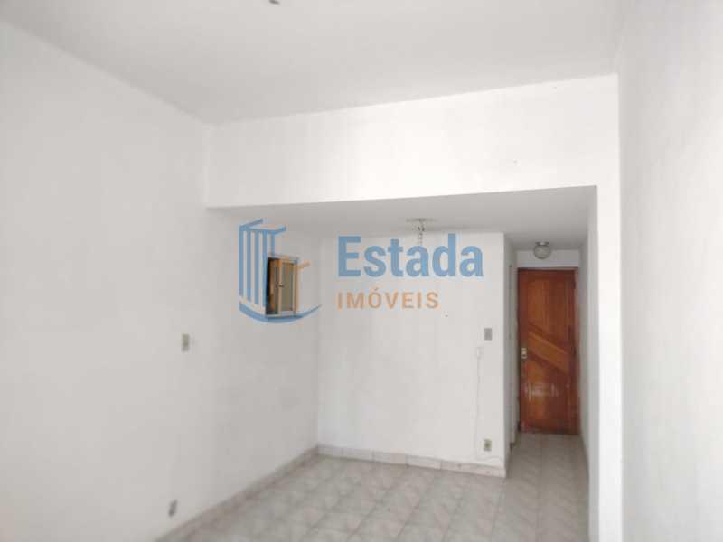 97bf17a4-d639-412b-a9e7-601bfc - Apartamento 1 quarto à venda Botafogo, Rio de Janeiro - R$ 450.000 - ESAP10550 - 6
