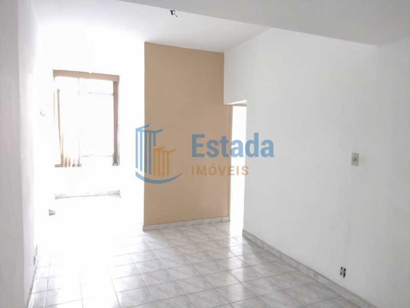 187a0977-bac4-440a-9741-475bef - Apartamento 1 quarto à venda Botafogo, Rio de Janeiro - R$ 450.000 - ESAP10550 - 7