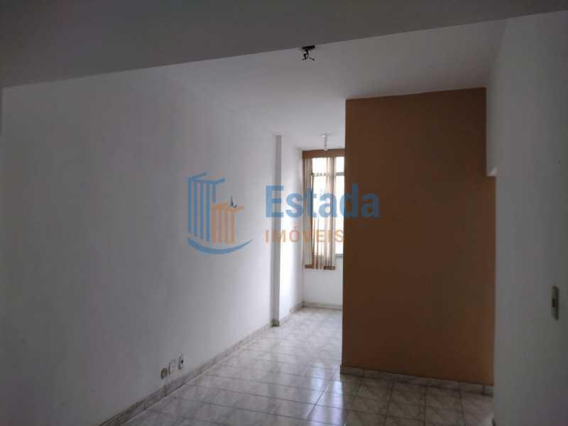 1458e782-7de2-479e-90d2-2a10a9 - Apartamento 1 quarto à venda Botafogo, Rio de Janeiro - R$ 450.000 - ESAP10550 - 5