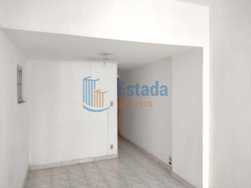 2381b6de-1271-493c-96cc-7099d8 - Apartamento 1 quarto à venda Botafogo, Rio de Janeiro - R$ 450.000 - ESAP10550 - 8