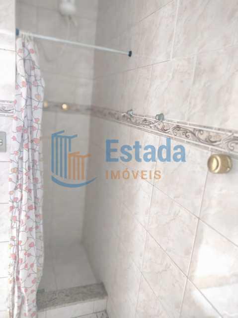 4169ee65-3c11-44fd-84bd-a238f1 - Apartamento 1 quarto à venda Botafogo, Rio de Janeiro - R$ 450.000 - ESAP10550 - 22