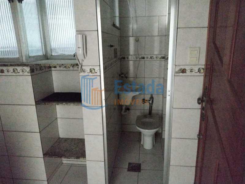 5529b5d6-c8ca-435e-a6fb-f6a68e - Apartamento 1 quarto à venda Botafogo, Rio de Janeiro - R$ 450.000 - ESAP10550 - 26