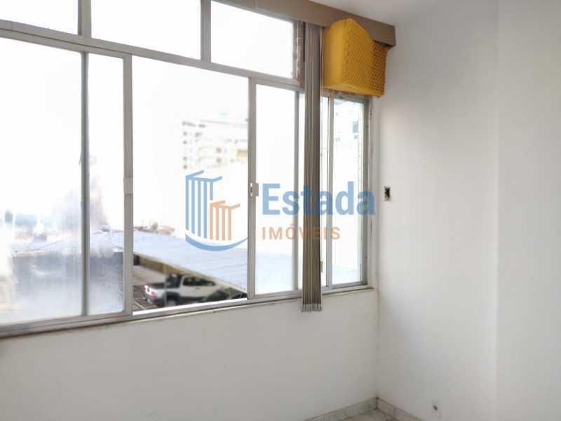 27297d82-e1e5-4e5c-8b7f-03f440 - Apartamento 1 quarto à venda Botafogo, Rio de Janeiro - R$ 450.000 - ESAP10550 - 16