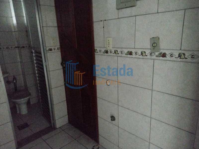 49200fe4-3a0f-40de-b142-c27ab2 - Apartamento 1 quarto à venda Botafogo, Rio de Janeiro - R$ 450.000 - ESAP10550 - 25