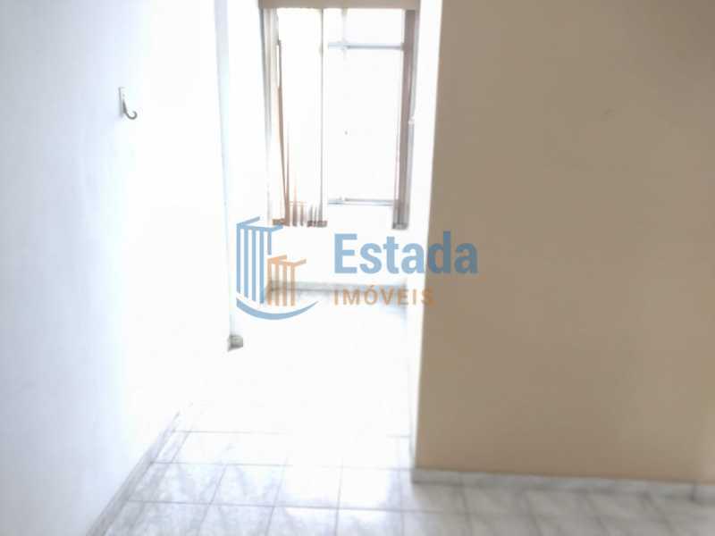 37385510-c28a-4e93-a6cb-bbd98c - Apartamento 1 quarto à venda Botafogo, Rio de Janeiro - R$ 450.000 - ESAP10550 - 12