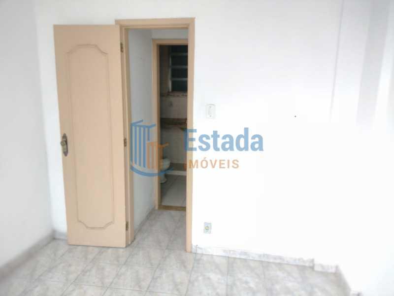 a1a4d109-0b2d-4791-ab66-45798e - Apartamento 1 quarto à venda Botafogo, Rio de Janeiro - R$ 450.000 - ESAP10550 - 17