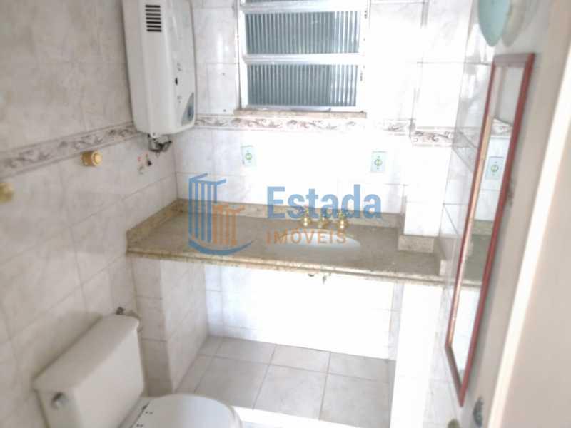 aaf94b5a-d5bb-412b-93d6-5a6e8b - Apartamento 1 quarto à venda Botafogo, Rio de Janeiro - R$ 450.000 - ESAP10550 - 20