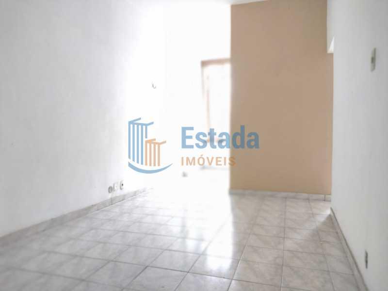 bac55b09-2d5c-4d92-a109-642b8b - Apartamento 1 quarto à venda Botafogo, Rio de Janeiro - R$ 450.000 - ESAP10550 - 9