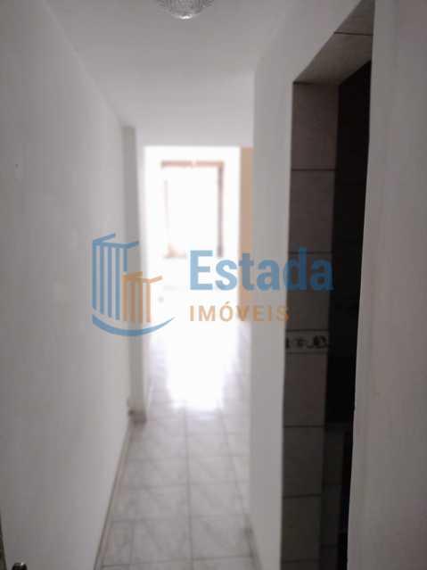 c2871f4f-790a-4e91-928d-d80176 - Apartamento 1 quarto à venda Botafogo, Rio de Janeiro - R$ 450.000 - ESAP10550 - 10