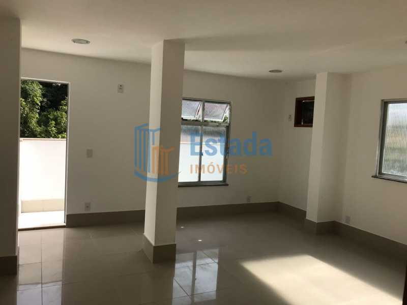 WhatsApp Image 2021-06-18 at 1 - Casa 5 quartos à venda Botafogo, Rio de Janeiro - R$ 3.350.000 - ESCA50001 - 5