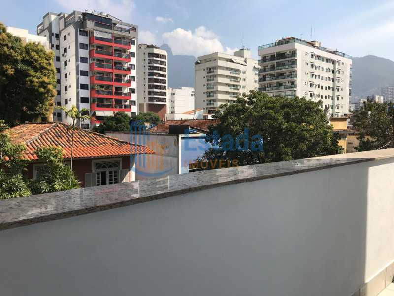 WhatsApp Image 2021-06-18 at 1 - Casa 5 quartos à venda Botafogo, Rio de Janeiro - R$ 3.350.000 - ESCA50001 - 4