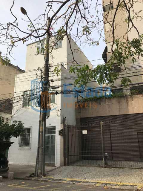 WhatsApp Image 2021-06-18 at 1 - Casa 5 quartos à venda Botafogo, Rio de Janeiro - R$ 3.350.000 - ESCA50001 - 1