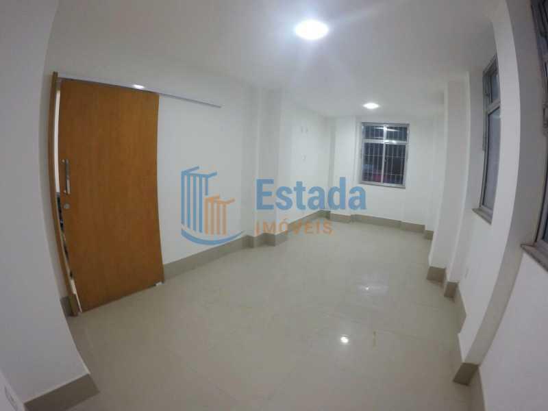 WhatsApp Image 2021-06-18 at 1 - Casa 5 quartos à venda Botafogo, Rio de Janeiro - R$ 3.350.000 - ESCA50001 - 6