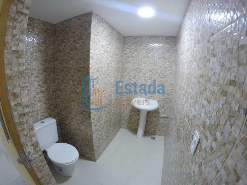 WhatsApp Image 2021-06-18 at 1 - Casa 5 quartos à venda Botafogo, Rio de Janeiro - R$ 3.350.000 - ESCA50001 - 14