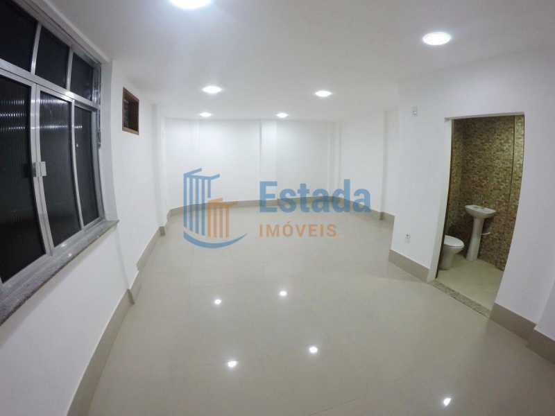 WhatsApp Image 2021-06-18 at 1 - Casa 5 quartos à venda Botafogo, Rio de Janeiro - R$ 3.350.000 - ESCA50001 - 9