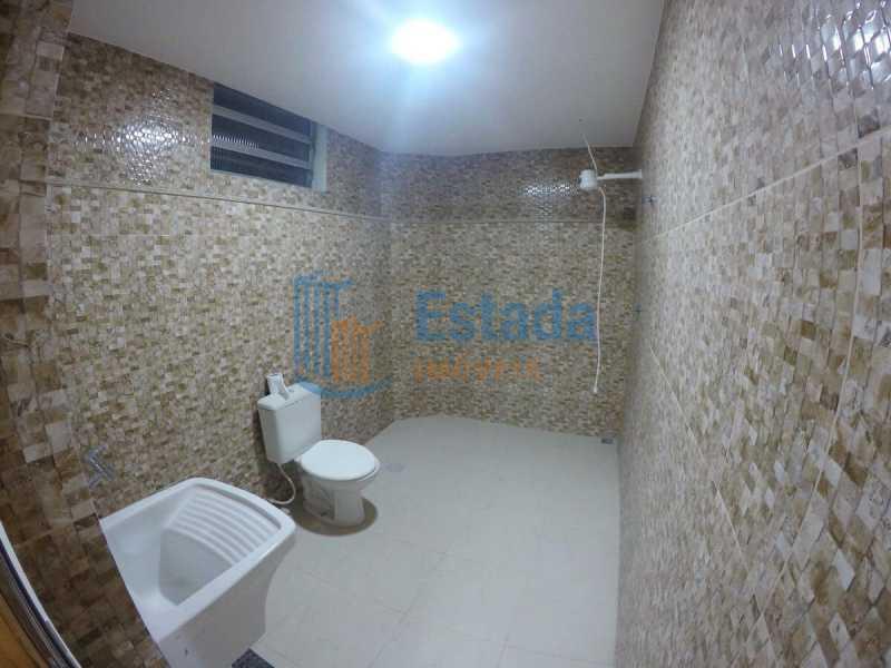 WhatsApp Image 2021-06-18 at 1 - Casa 5 quartos à venda Botafogo, Rio de Janeiro - R$ 3.350.000 - ESCA50001 - 13