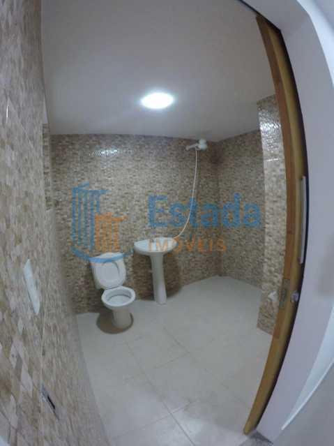 WhatsApp Image 2021-06-18 at 1 - Casa 5 quartos à venda Botafogo, Rio de Janeiro - R$ 3.350.000 - ESCA50001 - 15