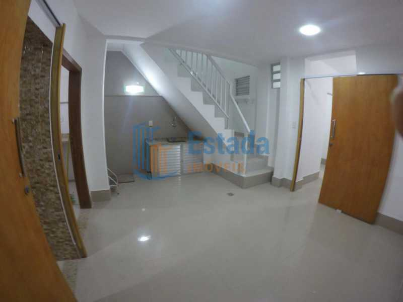 WhatsApp Image 2021-06-18 at 1 - Casa 5 quartos à venda Botafogo, Rio de Janeiro - R$ 3.350.000 - ESCA50001 - 17