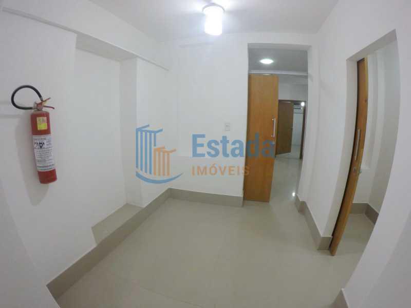 WhatsApp Image 2021-06-18 at 1 - Casa 5 quartos à venda Botafogo, Rio de Janeiro - R$ 3.350.000 - ESCA50001 - 22