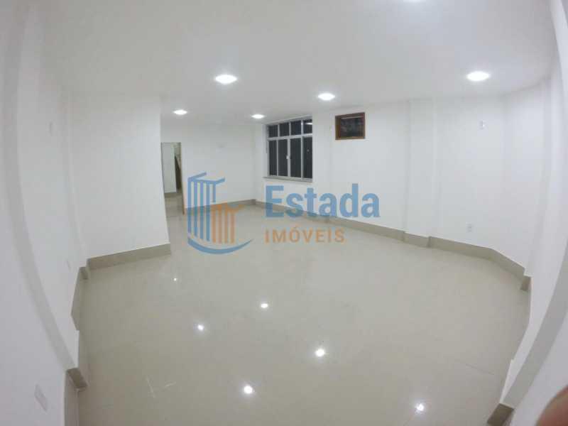 WhatsApp Image 2021-06-18 at 1 - Casa 5 quartos à venda Botafogo, Rio de Janeiro - R$ 3.350.000 - ESCA50001 - 27