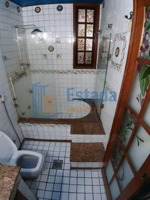4 - Apartamento 2 quartos para alugar Leme, Rio de Janeiro - R$ 2.500 - ESAP20421 - 5