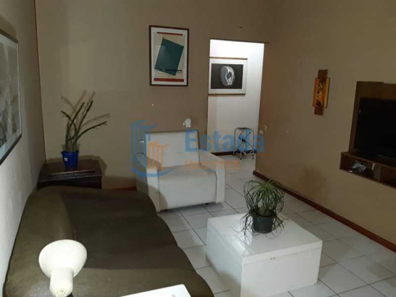 8 - Apartamento 2 quartos para alugar Leme, Rio de Janeiro - R$ 2.500 - ESAP20421 - 9
