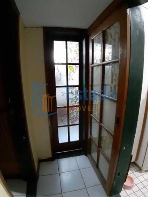 11 - Apartamento 2 quartos para alugar Leme, Rio de Janeiro - R$ 2.500 - ESAP20421 - 12