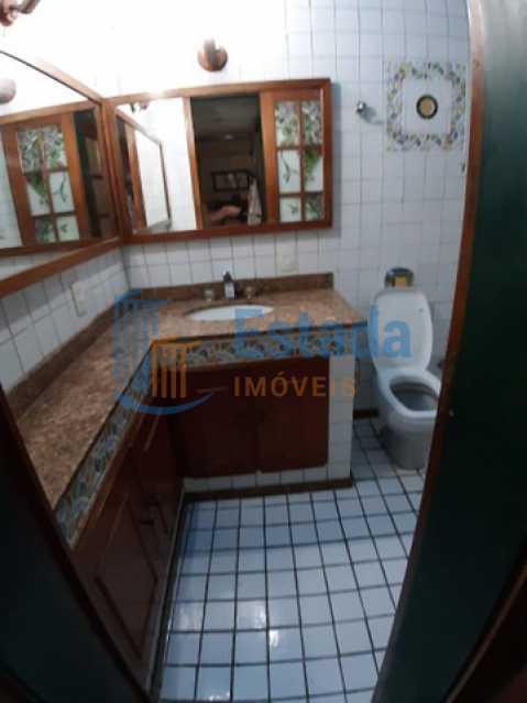 16 - Apartamento 2 quartos para alugar Leme, Rio de Janeiro - R$ 2.500 - ESAP20421 - 17
