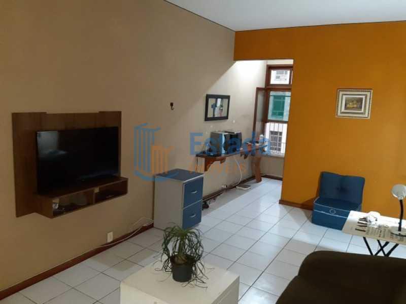 17 - Apartamento 2 quartos para alugar Leme, Rio de Janeiro - R$ 2.500 - ESAP20421 - 18