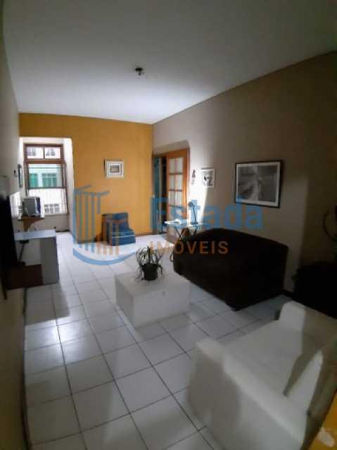 19 - Apartamento 2 quartos para alugar Leme, Rio de Janeiro - R$ 2.500 - ESAP20421 - 20