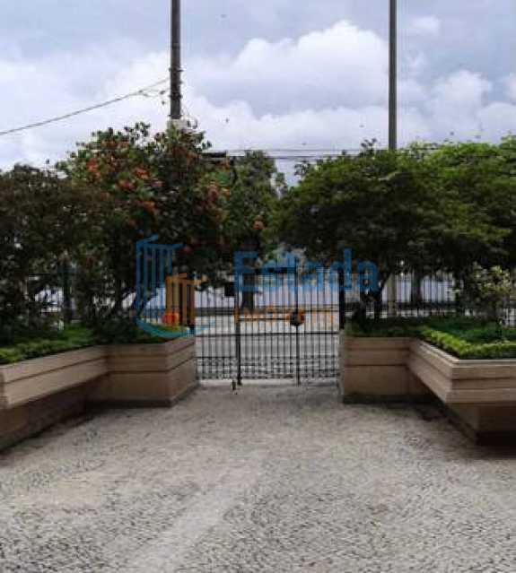 2 - Apartamento 2 quartos para alugar Lagoa, Rio de Janeiro - R$ 2.900 - ESAP20424 - 1