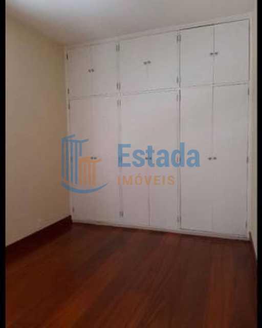3 - Apartamento 2 quartos para alugar Lagoa, Rio de Janeiro - R$ 2.900 - ESAP20424 - 3