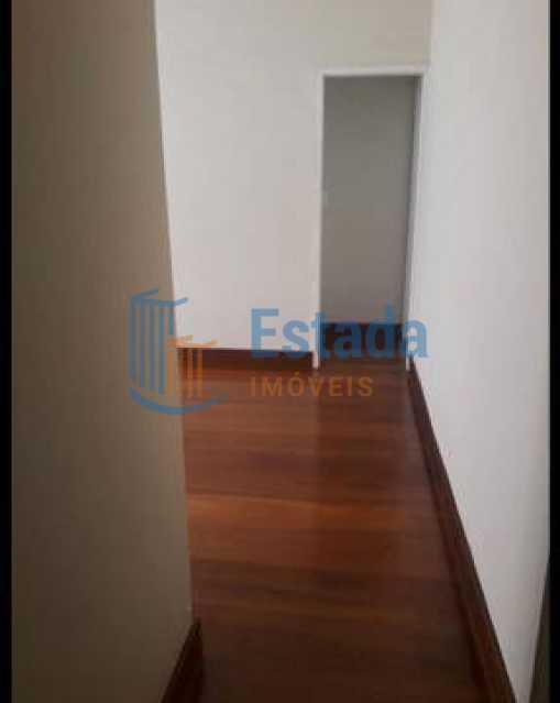 5 - Apartamento 2 quartos para alugar Lagoa, Rio de Janeiro - R$ 2.900 - ESAP20424 - 4