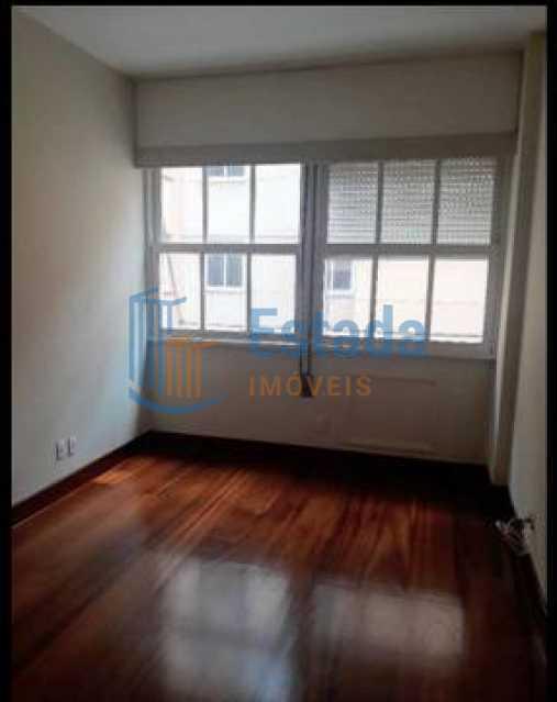 6 - Apartamento 2 quartos para alugar Lagoa, Rio de Janeiro - R$ 2.900 - ESAP20424 - 5