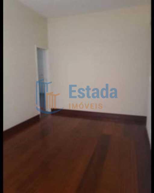 8 - Apartamento 2 quartos para alugar Lagoa, Rio de Janeiro - R$ 2.900 - ESAP20424 - 6