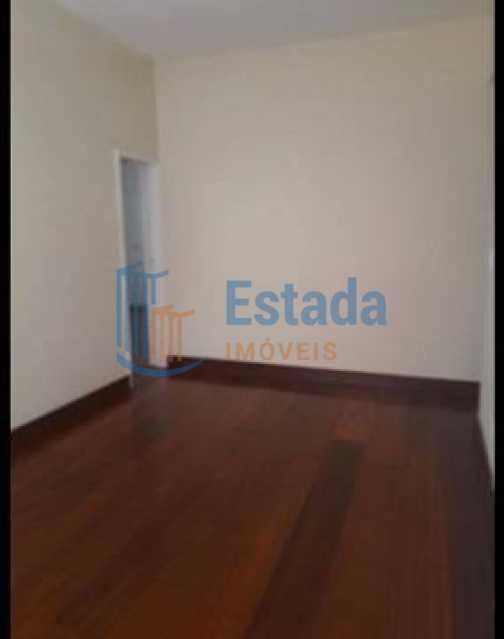 9 - Apartamento 2 quartos para alugar Lagoa, Rio de Janeiro - R$ 2.900 - ESAP20424 - 7