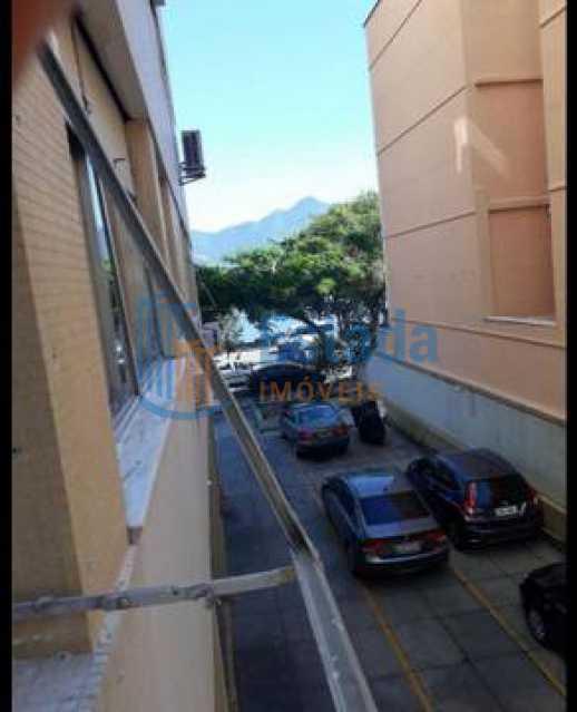 11 - Apartamento 2 quartos para alugar Lagoa, Rio de Janeiro - R$ 2.900 - ESAP20424 - 8