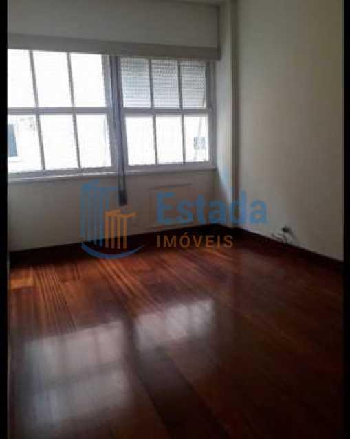12 - Apartamento 2 quartos para alugar Lagoa, Rio de Janeiro - R$ 2.900 - ESAP20424 - 9