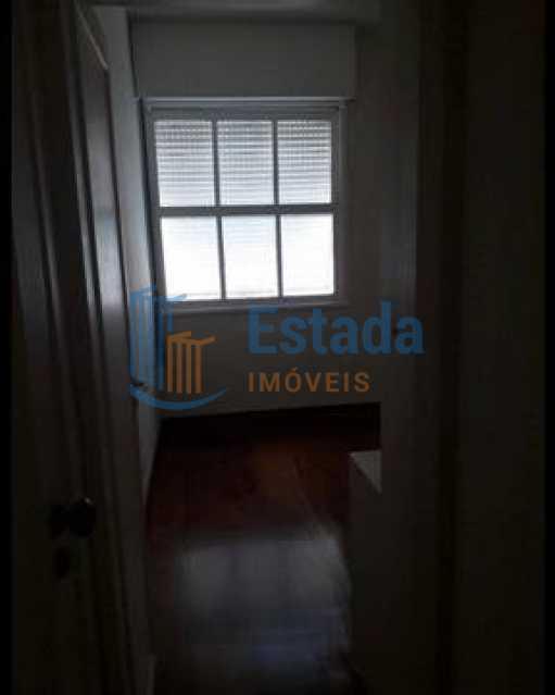 14 - Apartamento 2 quartos para alugar Lagoa, Rio de Janeiro - R$ 2.900 - ESAP20424 - 10