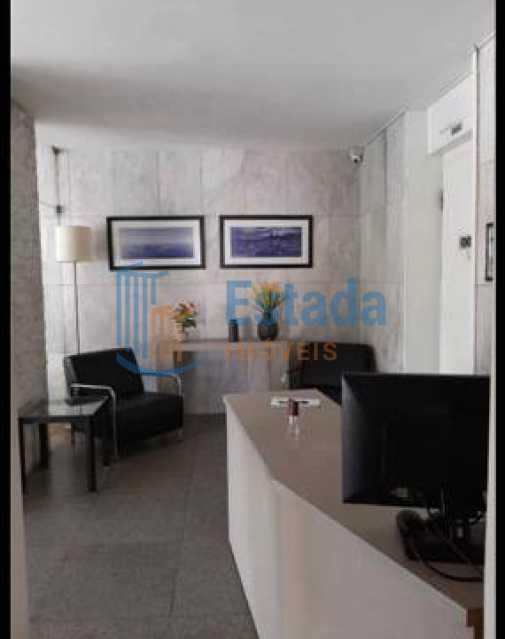 15 - Apartamento 2 quartos para alugar Lagoa, Rio de Janeiro - R$ 2.900 - ESAP20424 - 11