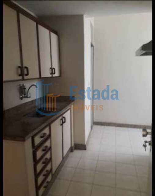 17 - Apartamento 2 quartos para alugar Lagoa, Rio de Janeiro - R$ 2.900 - ESAP20424 - 12