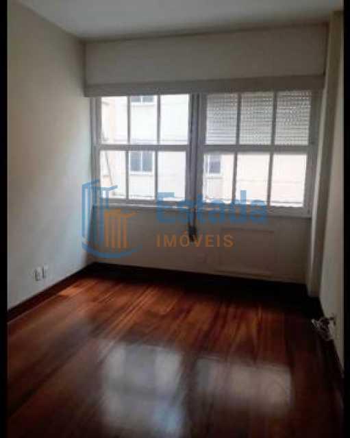 1 - Apartamento 2 quartos para alugar Lagoa, Rio de Janeiro - R$ 2.900 - ESAP20424 - 14