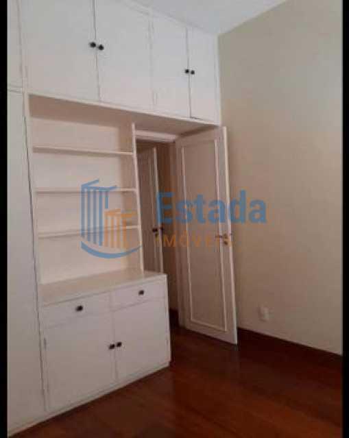 7 - Apartamento 2 quartos para alugar Lagoa, Rio de Janeiro - R$ 2.900 - ESAP20424 - 16