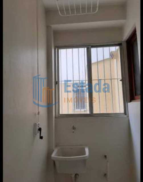16 - Apartamento 2 quartos para alugar Lagoa, Rio de Janeiro - R$ 2.900 - ESAP20424 - 19
