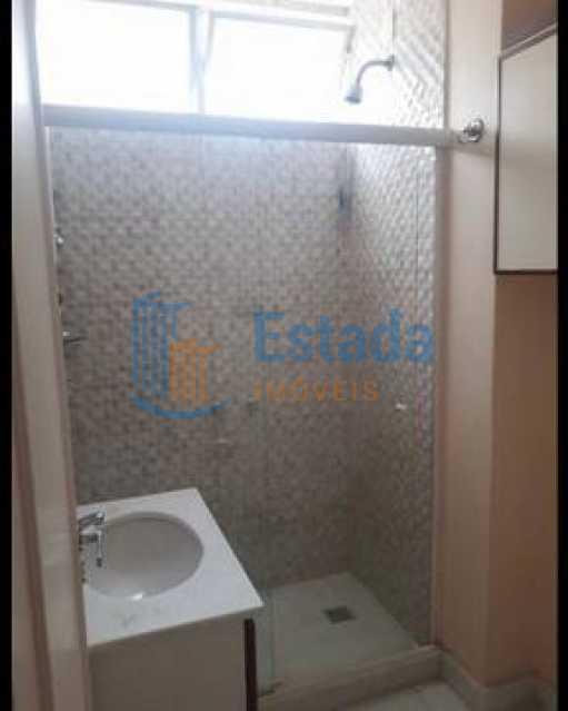 19 - Apartamento 2 quartos para alugar Lagoa, Rio de Janeiro - R$ 2.900 - ESAP20424 - 20