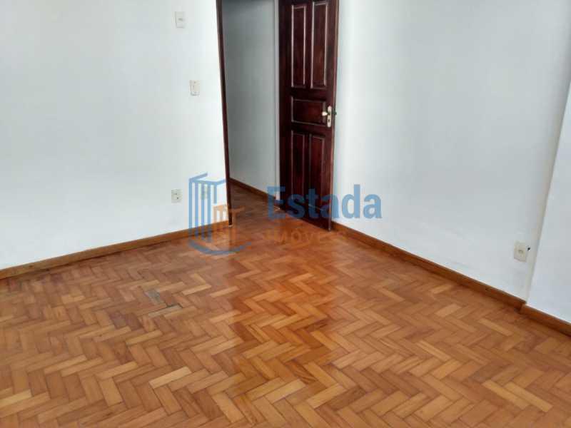 WhatsApp Image 2021-06-24 at 1 - Apartamento 1 quarto à venda Copacabana, Rio de Janeiro - R$ 400.000 - ESAP10557 - 20