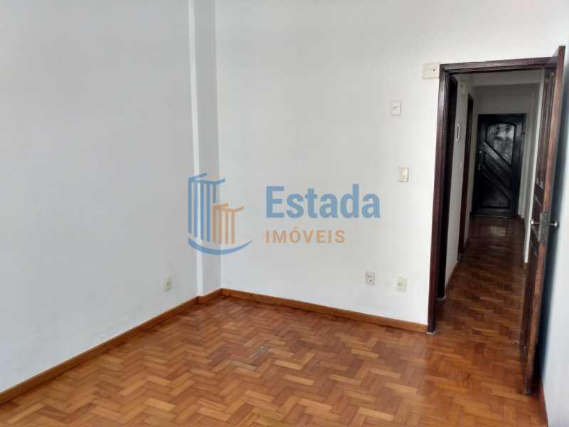WhatsApp Image 2021-06-24 at 1 - Apartamento 1 quarto à venda Copacabana, Rio de Janeiro - R$ 400.000 - ESAP10557 - 21