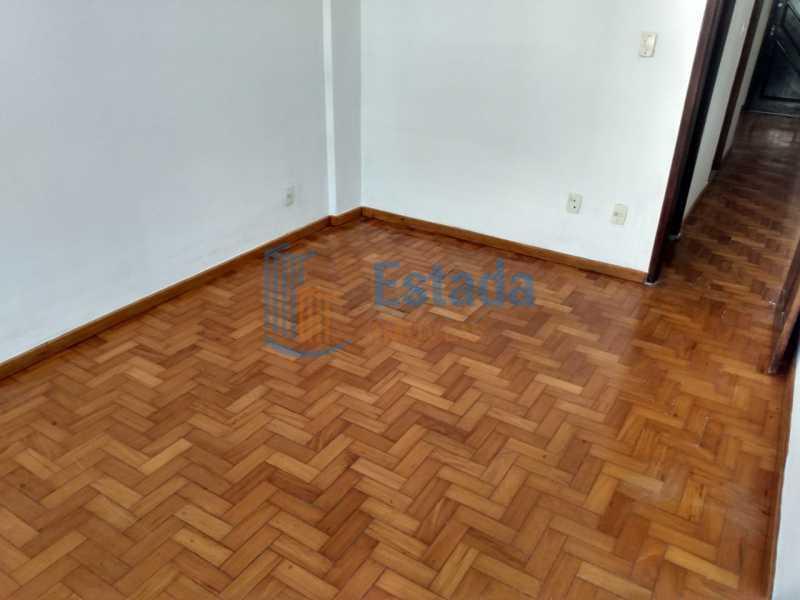 WhatsApp Image 2021-06-24 at 1 - Apartamento 1 quarto à venda Copacabana, Rio de Janeiro - R$ 400.000 - ESAP10557 - 19