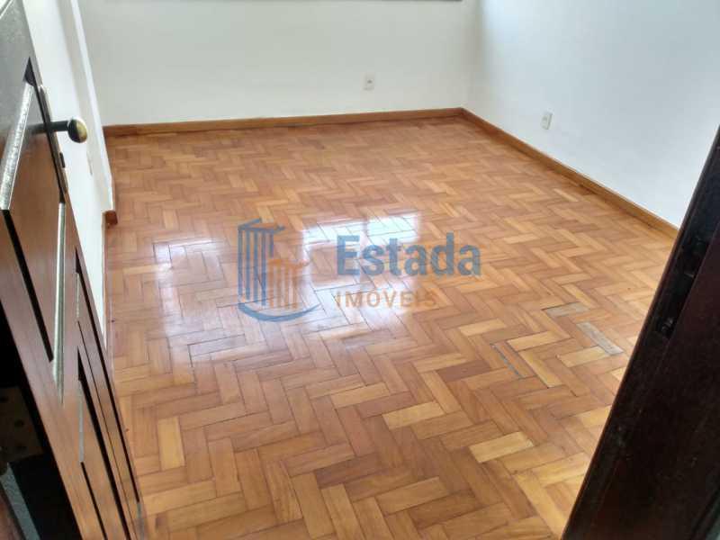 WhatsApp Image 2021-06-24 at 1 - Apartamento 1 quarto à venda Copacabana, Rio de Janeiro - R$ 400.000 - ESAP10557 - 17